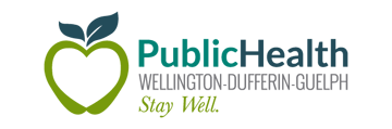 Wellington Dufferin Guelph Public Health