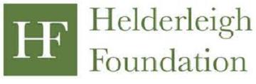 The Helderleigh Foundation Logo